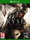 _ryse_son_of_rome_xbox_one_