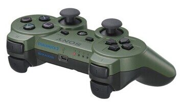ps3dualshockgreen.jpg