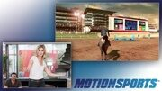 motionsports-play-for-real-kinect-9.jpg