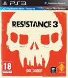 resistance-3-rus-game-for-sony-ps3_detai.jpg