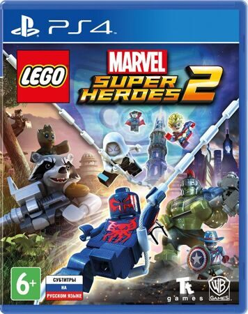 lego_marvel_super_heroes_2_ps4