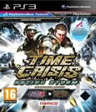 time-crisis-razing-storm-game-for-ps3.jpg