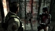 resident-evil-5-gold-move-edition-for-_1.jpg