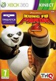kung-fu-panda-2-game-for-xbox-360_detail.jpg