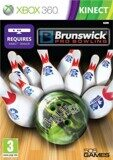 brunswick-pro-bowling-game-for-xbox-360_.jpg