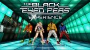 the-black-eyed-peas-experience-game-fo_3.jpg