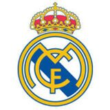 real_madrid_eee05dfdcda431916dccbff7a224.jpg