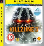 killzone-3-platinum-game-for-sony-ps3.jpg