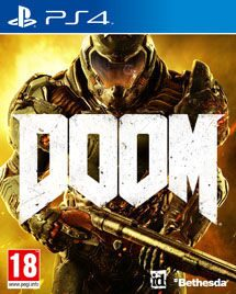 doom_ps4_2d_pack_pegi_1454586312