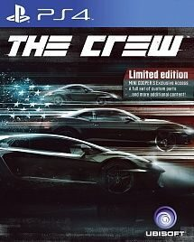 the_crew_limited_edition_2d_boxshot_ps4_no_rating