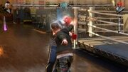 fighters-uncaged-kinect-game-for-xbox-_4.jpg