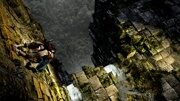 uncharted-golden-abyss-game-for-ps-vit_2.jpg