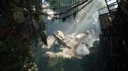 crysis-3-online-screen-2---ocean_s_enlfd.jpg