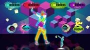 just-dance-greatest-hits-kinect-game-f_1.jpg