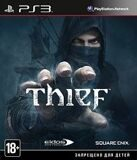 thief4_ps3_preview