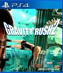 gravity_rush_2_ps4_box_art_allerton_ave