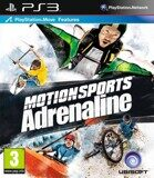 motionsports-adrenaline-ps-move-for-ps3_.jpg