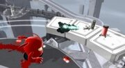 de-blob-2-game-for-ps3-11.jpg