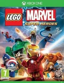 lego_marvel_super_heroes_xbox_one_