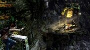 uncharted-golden-abyss-game-for-ps-vit_3.jpg