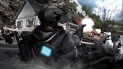 tom-clancys-ghost-recon-future-soldier_7.jpg