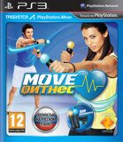 move-fitnes-rus-ps-move-game-for-sony-ps.jpg