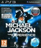 michael-jackson-the-experience-game-fo_1.jpg