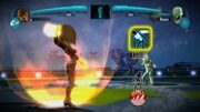 power-up-heroes-game-for-kinect-xbox-3_3.jpg