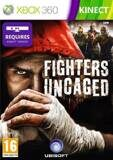 fighters-uncaged-kinect-game-for-xbox-36.jpg