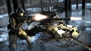 tom-clancys-ghost-recon-future-soldier_5.jpg