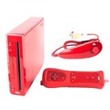 nintendo-wii-limited-red-edition-new-sup.jpg