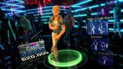 dance-central-kinect-rus-xbox-360-16.jpg