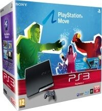 ps3-bundle_move.jpg
