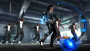 michael-jackson-the-experience-hd-game_1.jpg