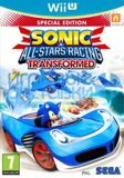sonic-all-star-racing-transformed-limite.jpg