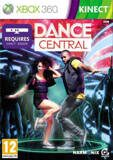 dance-central-rus-for-kinect-xbox-360.jpg
