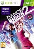 dance-central-2-kinect-rus-game-for-xbox.jpg